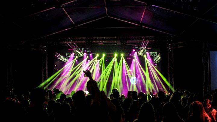 Keunefeesten | TTM Event Facilities 7